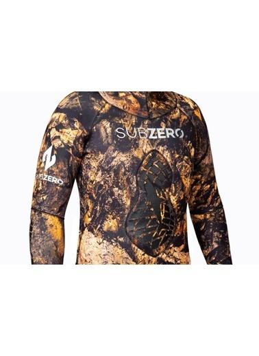 Subzero Su Sporu Aksesuarları Renkli